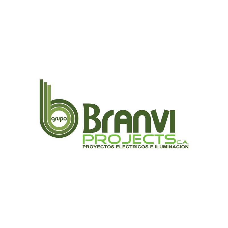 Branvi Projects